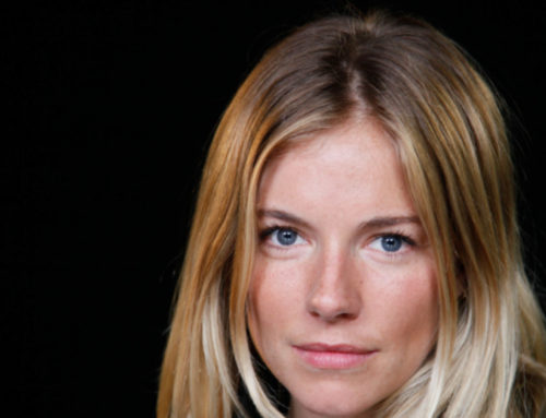 Sienna Miller Appeal